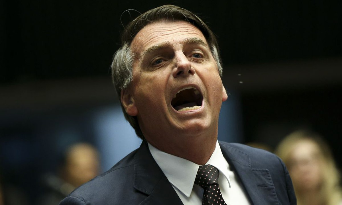 Jair Bolsonaro, Coronavirus, Religión, Brasil