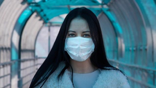 Pandemia Coronavirus, Refugios, Violencia Genero,
