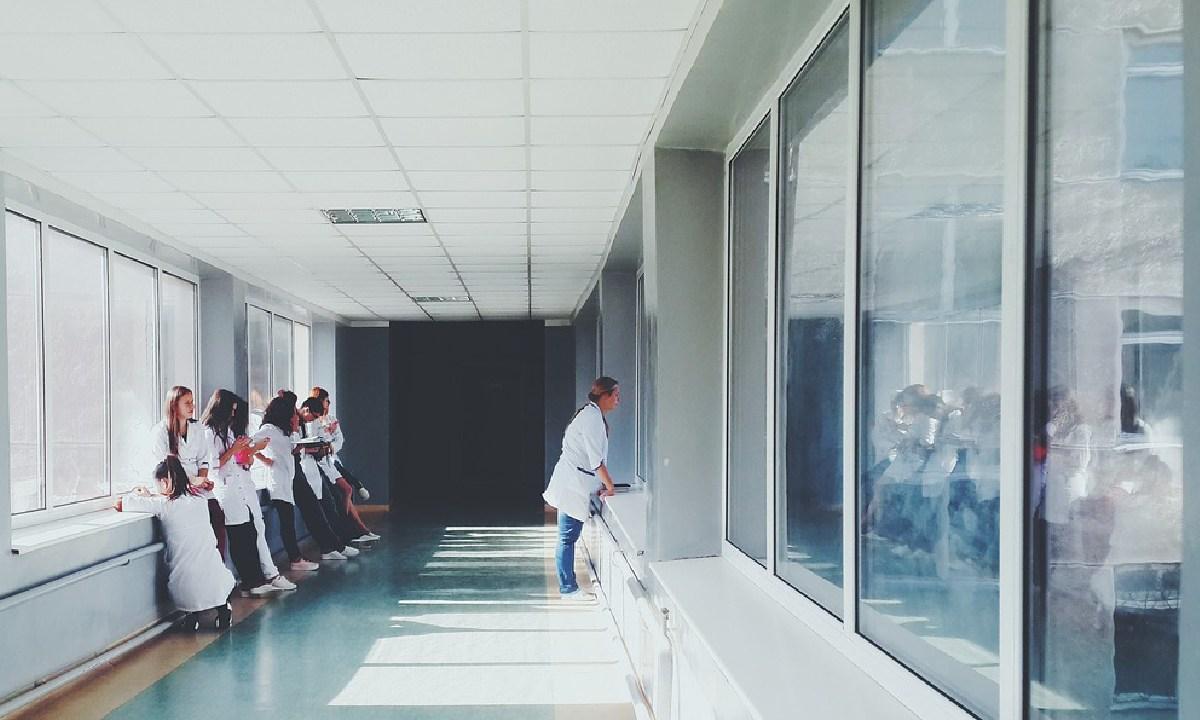 Jalisco, Enfermeras Agredidas, Temor, Coronavirus