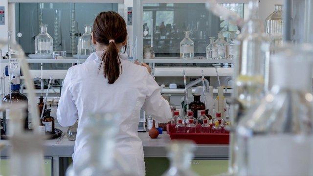 Coronavirus, Paises, Reciben Apoyo, Medicos Cubanos,