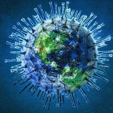 Científicos advirtieron de pandemia de coronavirus desde 2018