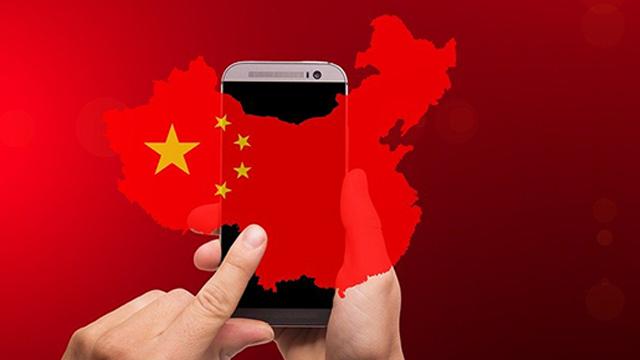 Coronavirus, China, Investigación, Wuhan