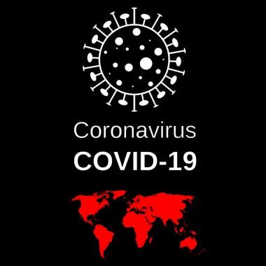 Coronavirus, Mortalidad, Pruebas, Covid-19