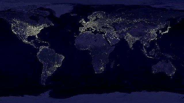Día De La Tierra, 2020, ONU, Madre Tierra