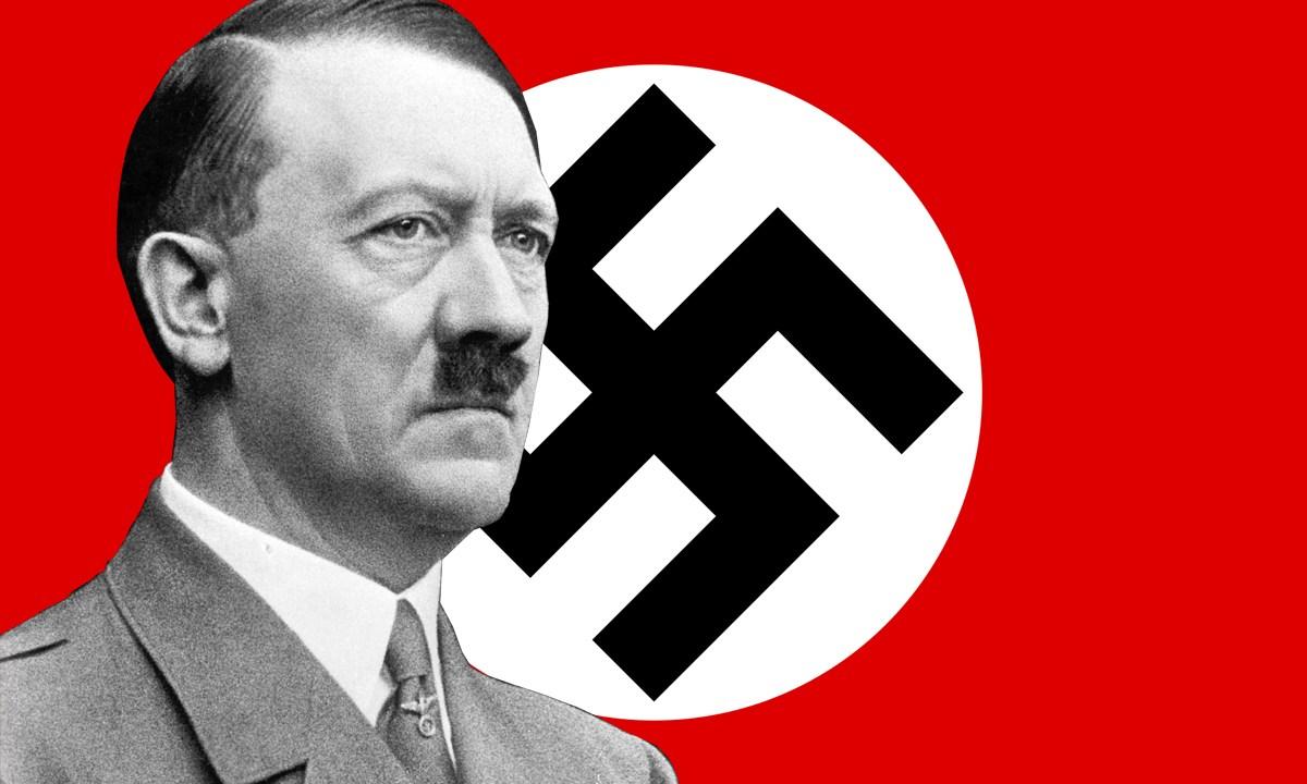 Hitler, Muerte, Nazi, Alemania