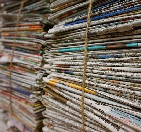 Mexico, Pais, Fake News, Coronavirus