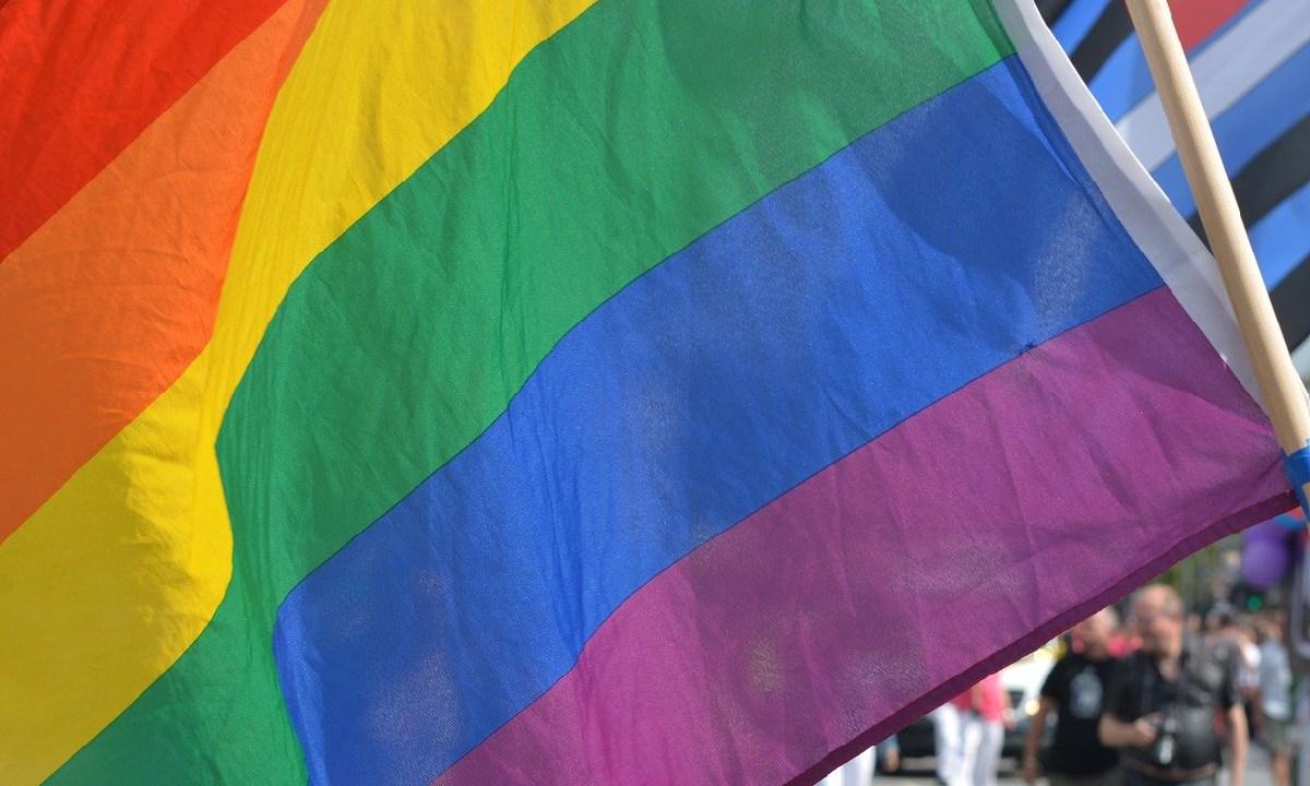 Ataques Homofobicos, Salir Closet, Marruecos, Gay