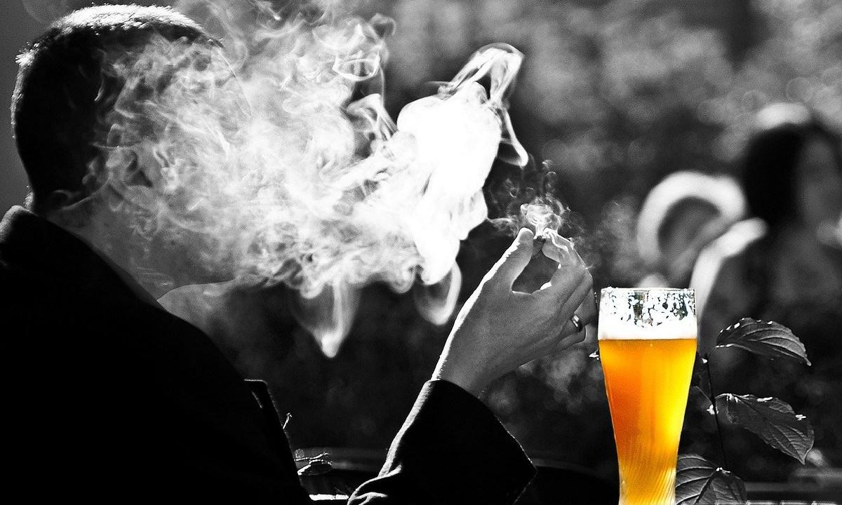 Desabasto, Cerveza, CDMX, Pandemia Coronavirus