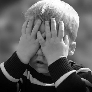Trastorno, Autismo, Ninos, Deteccion