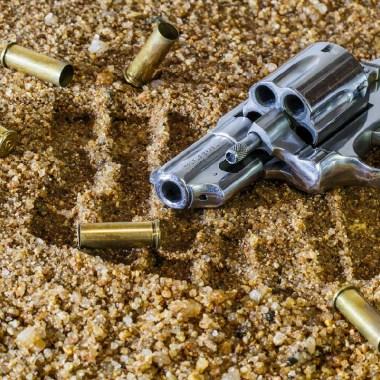 Estados Unidos, Disparo, Venta Armas, Pandemia Coronavirus