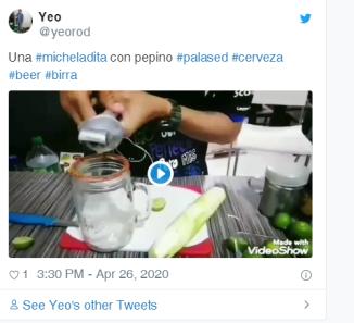 Cerveza, Coronavirus, Covid 19, Fiestas En Linea