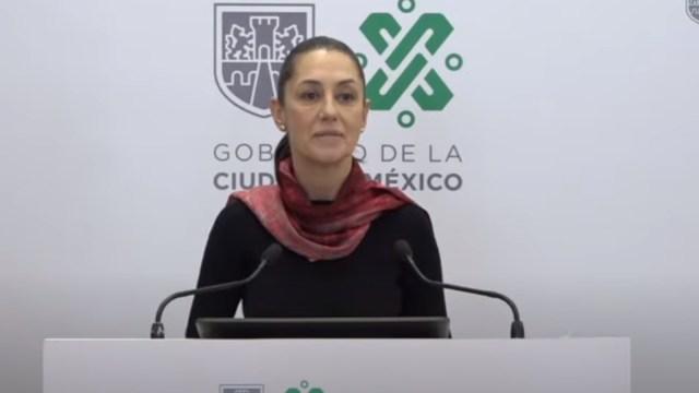 Claudia Sheinbaum, Día Madres, 10 Mayo, 10 Julio