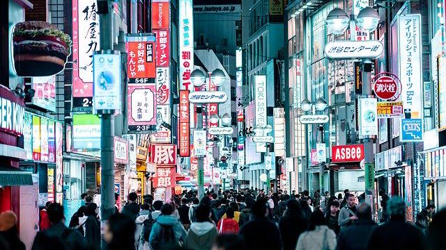 Japon, Suicidios, Coronavirus, Estrés