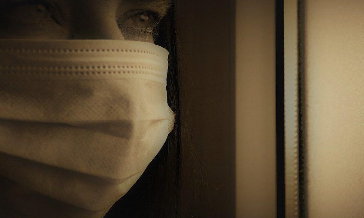 Pandemia, Corornavirus, Brasil, COVID-19