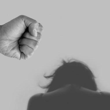 Mujeres, Violencia. Domestica, Llamadas Auxilio