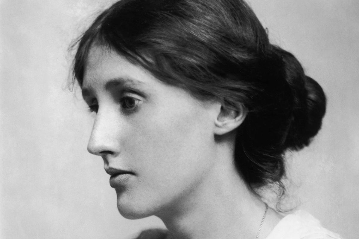 Señora Dalloway, Virginia Woolf, Libro, Personajes