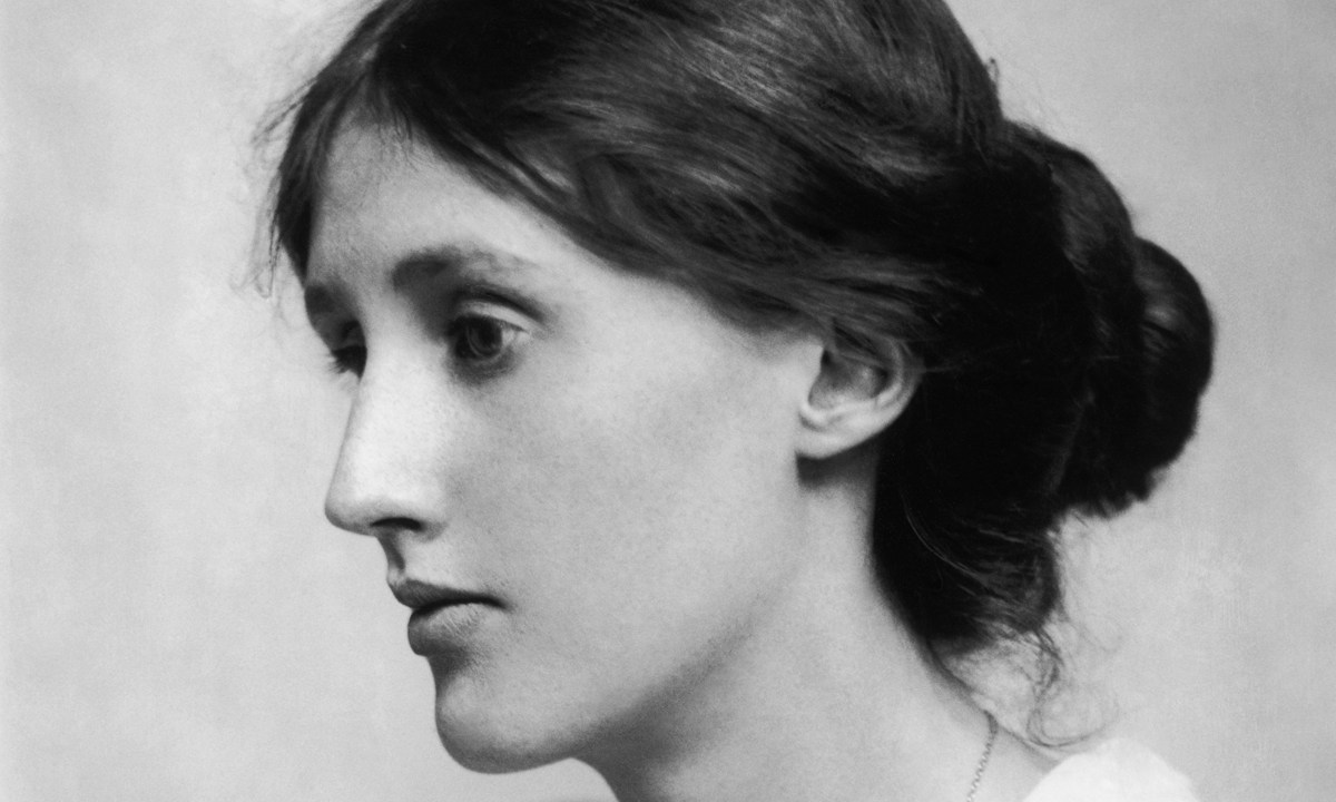 Señora Dalloway, Virginia Woolf, Libro, Personajes