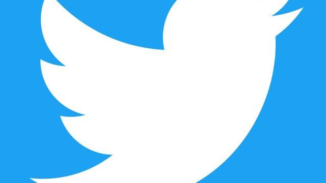 Twitter, Home Office, Jack Dorsey, Coronavirus