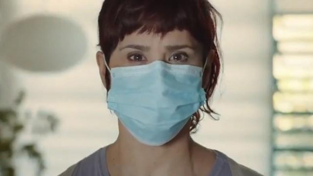 Violencia Doméstica, Coronavirus, ONU, Video