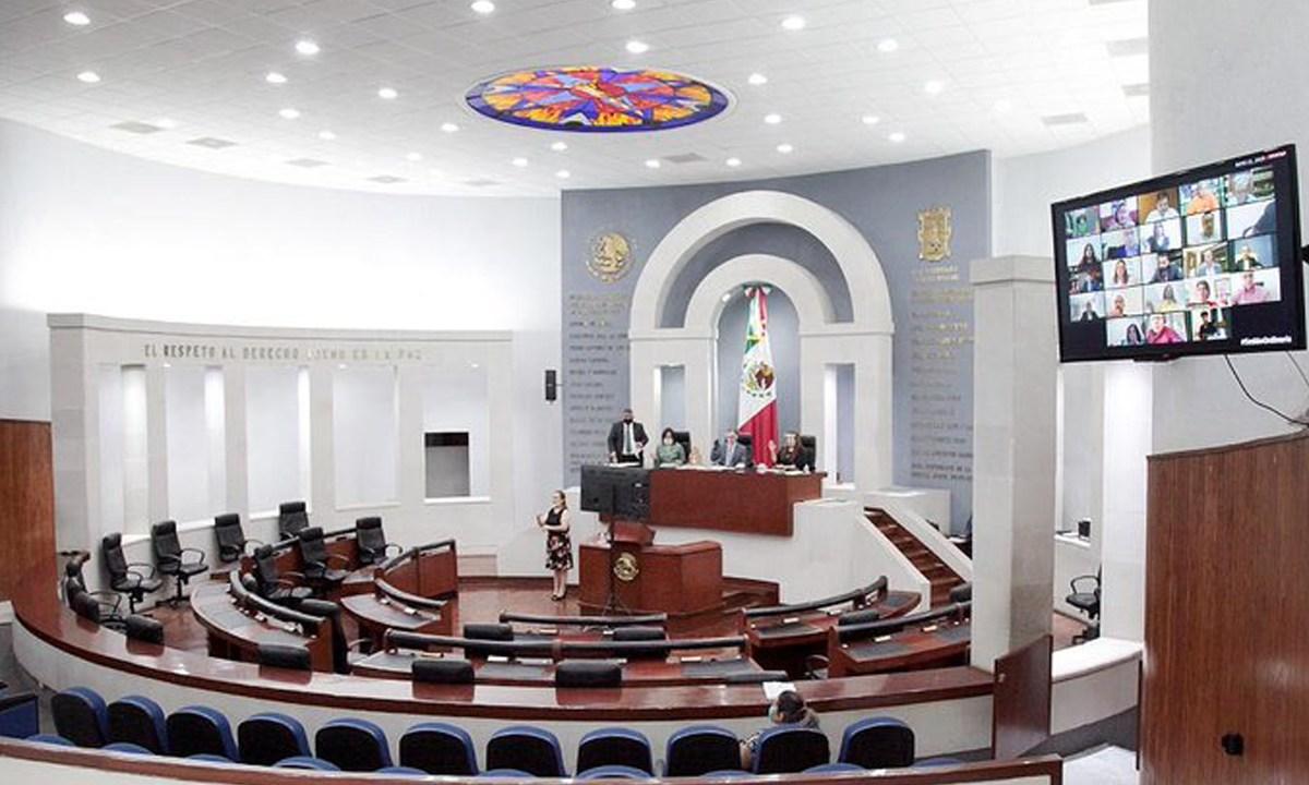 aborto-san-luis-potosi-congreso-asociaciones-religiosas