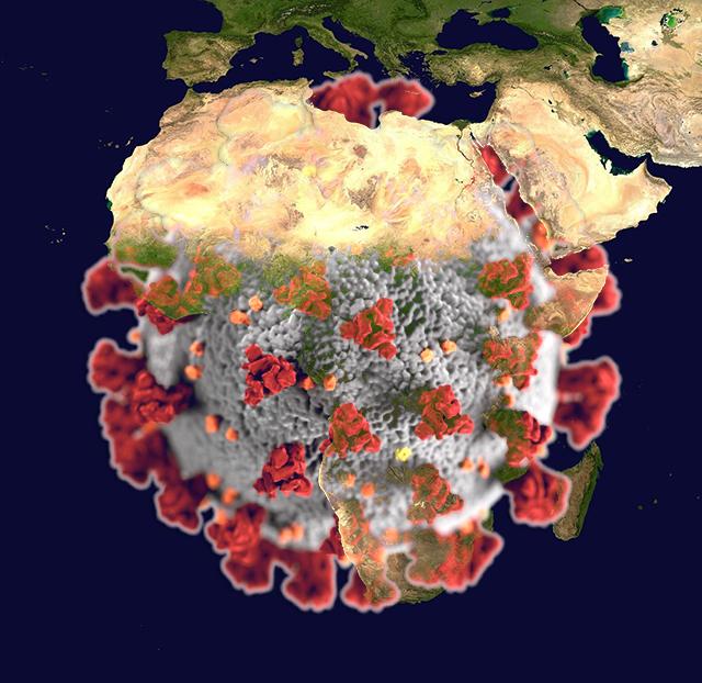 africa-coronavirus-langostas-inundaciones-triple-amenaza