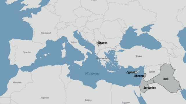 alemania-disculpa-borrar-israel-mapa