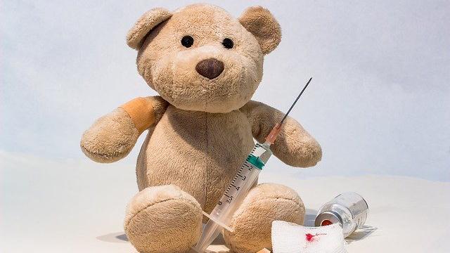coronavirus-detiene-vacunacion-ninos-polio-sarampion