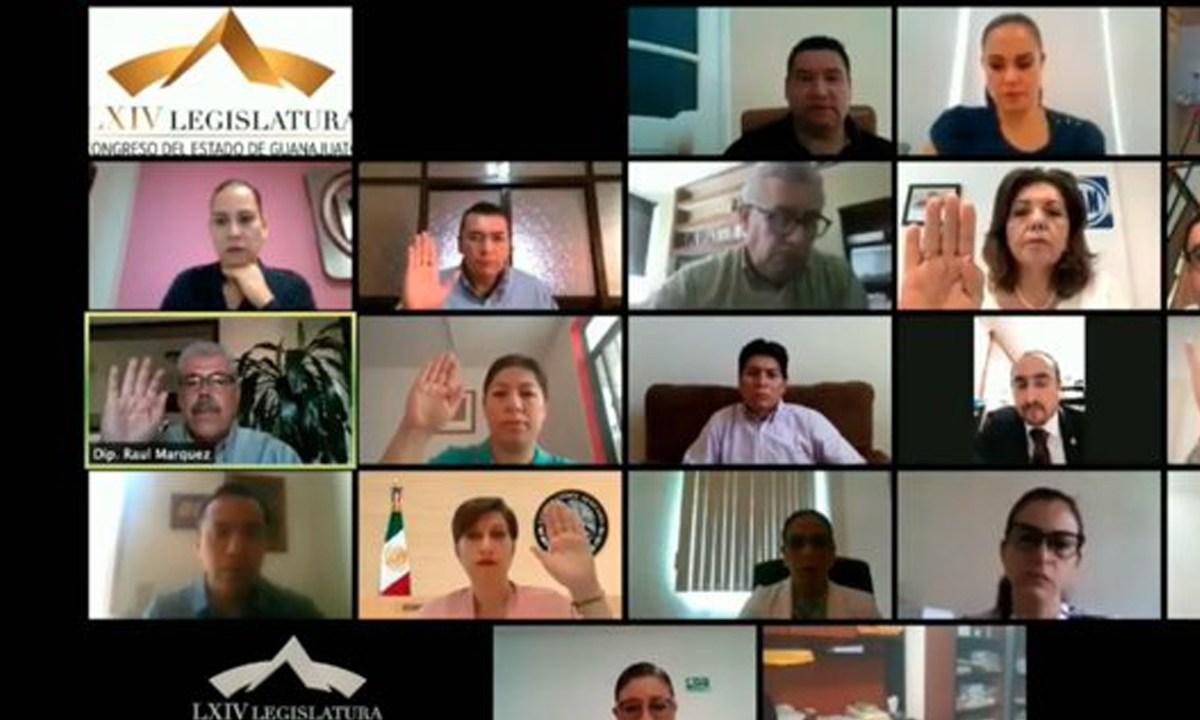 guanajuato-congreso-aborto-legal