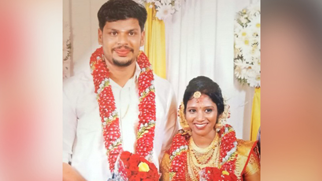 india-hombre-asesina-esposa-con-una-cobra-casarse-otra-mujer