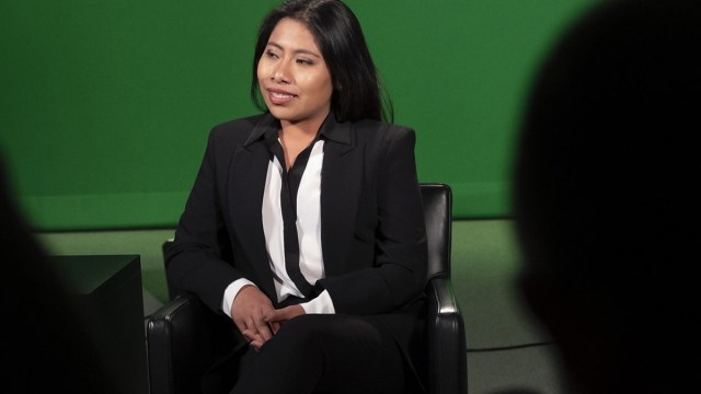 yalitza-aparicio-new-york-times-columnista-roma