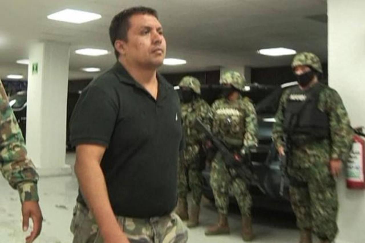 Historia, Los Zetas, Cártel, Cártel más sanguinario