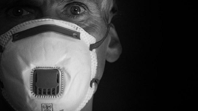 Covid-19, Pandemia, OMS, Secretaria Salud