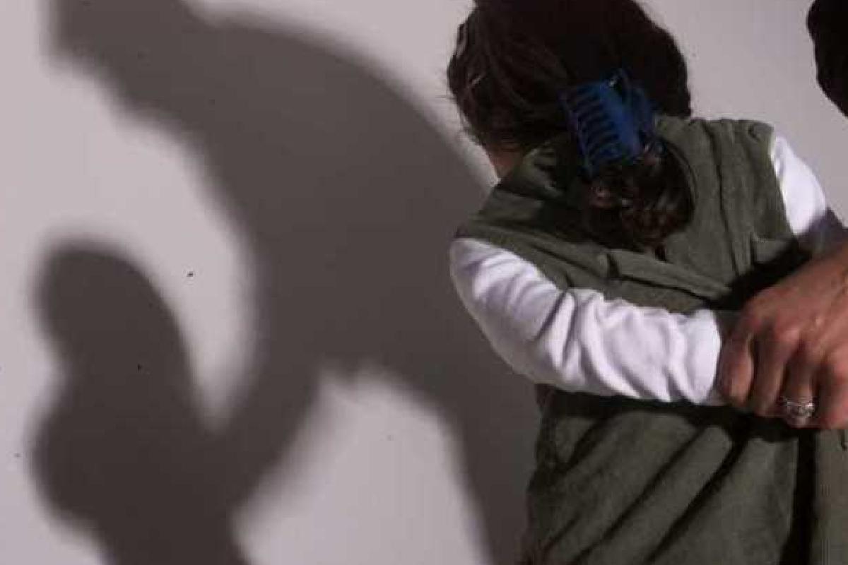 Representación de abuso, En la india violadores quemaron a su víctima, Antes de morir, la víctima señaló a sus agresores