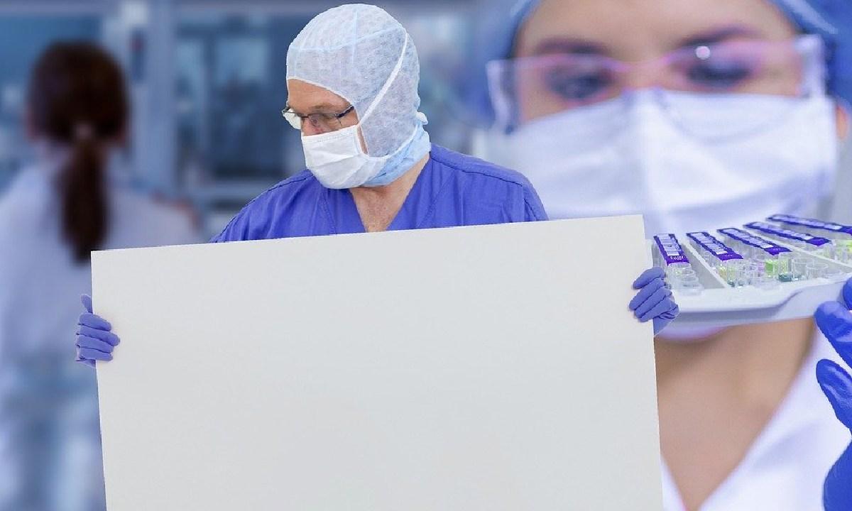 Pandemia, Covid-19, Infectados, Latinoamerica