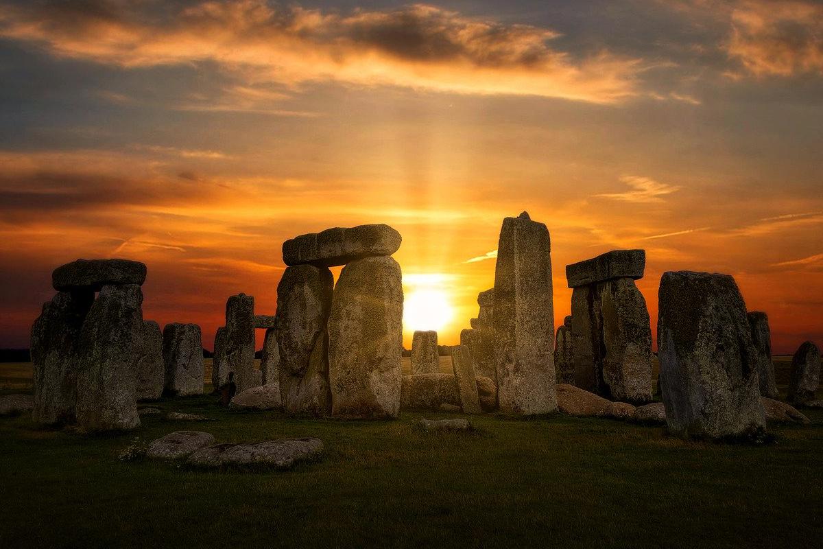 arqueologos-stonehenge-estructura-prehistorica-gran-bretana