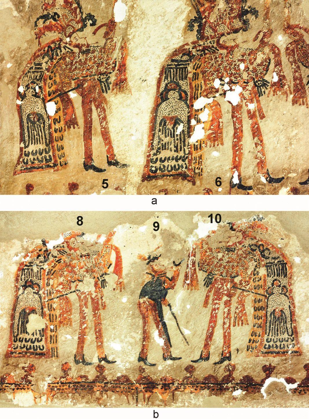 descubren-murales-mayas-guatemala-chajul