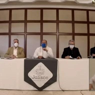 giovanni-jalisco-detuvieron-policias-enrique-alfaro