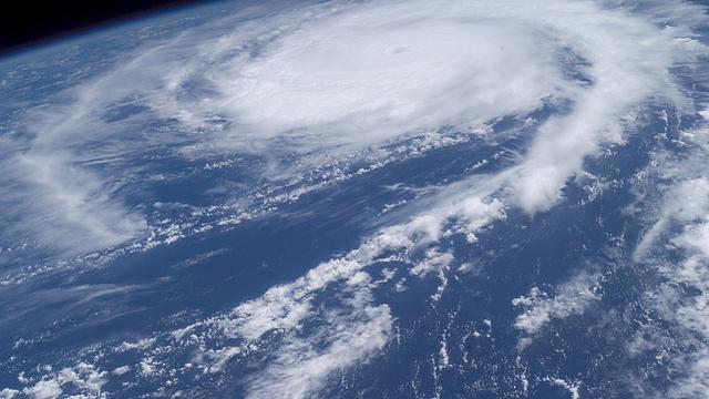 huracanes-temporada-2020-record
