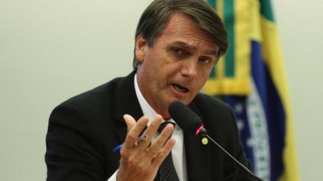 jair-bolsonaro-oms-brasil-coronavirus