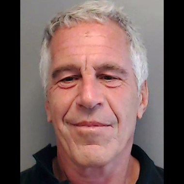 jeffrey-epstein-asquerosamente-rico-documental-isla