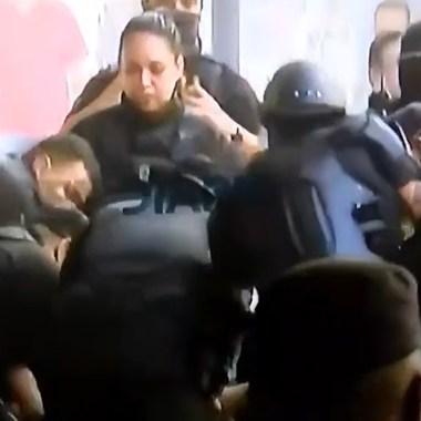 justicia-para-giovanni-giovanni-lopez-ixtlahuacan-protestas