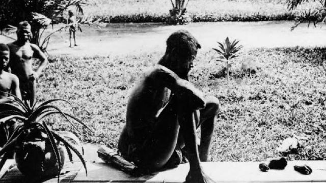 leopoldo-ii-belgica-congo-genocidio