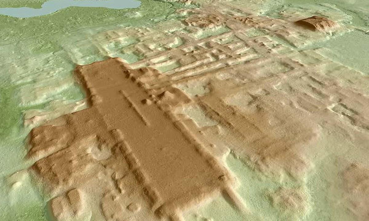 maya-estructura-tabasco-aguada-fenix