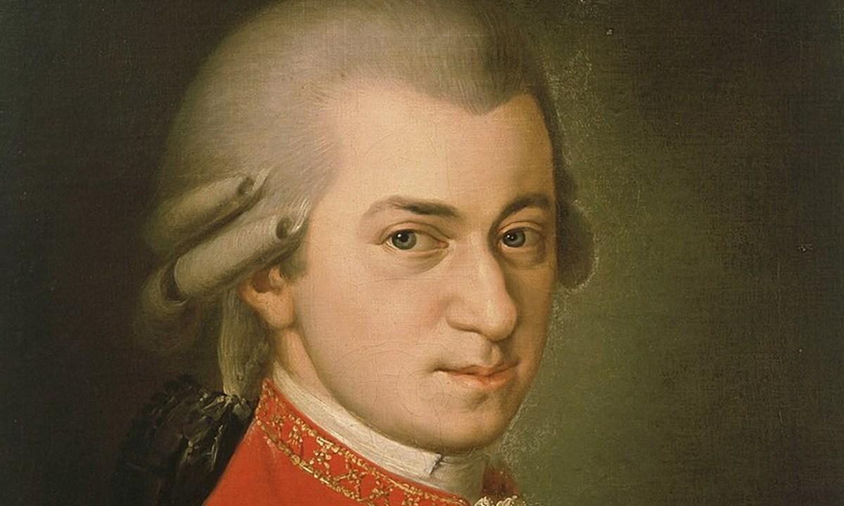 mozart-musica-piano-sonata-epilepsia
