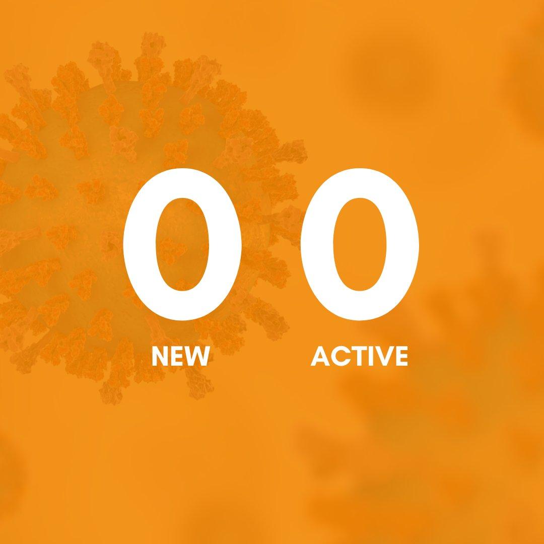 nueva-zelanda-coronavirus-covid-19-casos