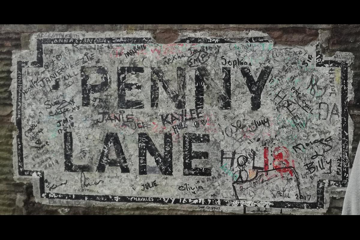 penny-lane-los-beatles-cancion-esclavitud
