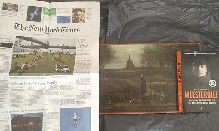 pintura-robada-van-gogh-fotos-detective
