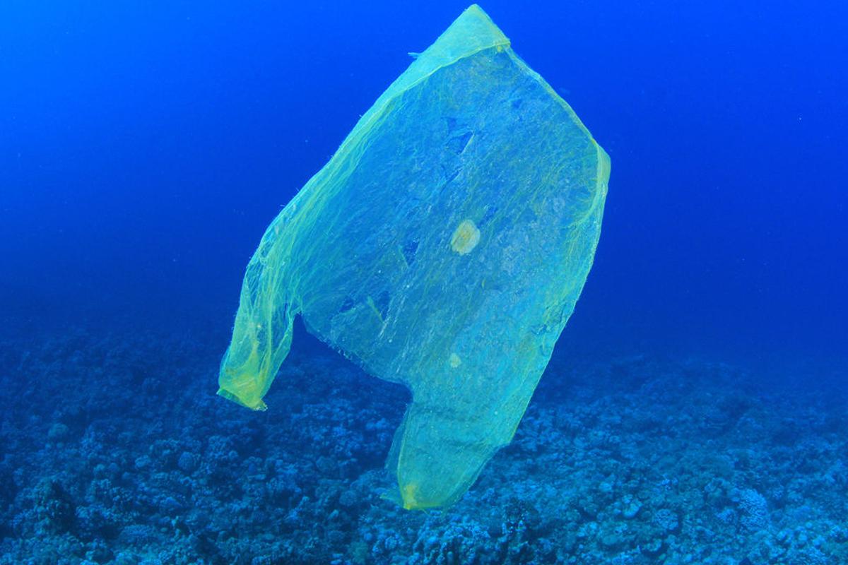 plastico-contaminacion-agua-degrada