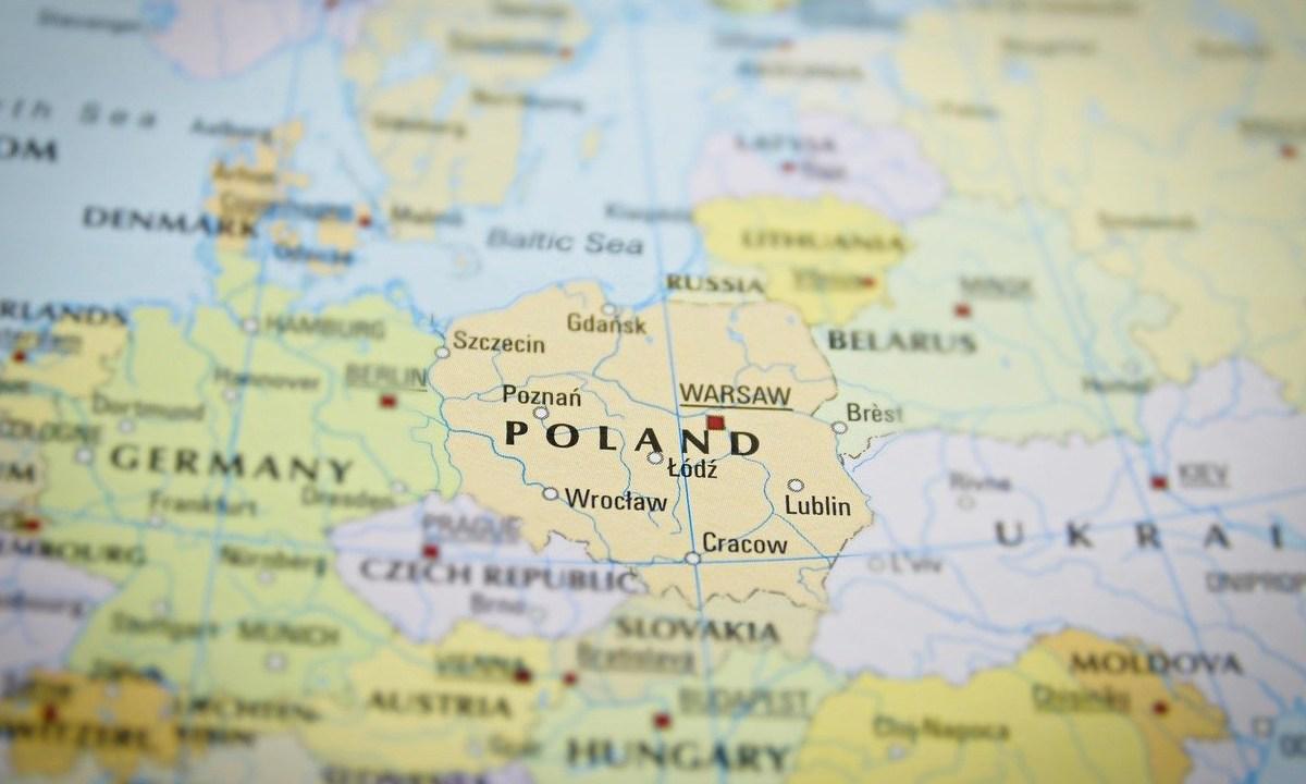 polonia-republica-checa-invasion-accidente