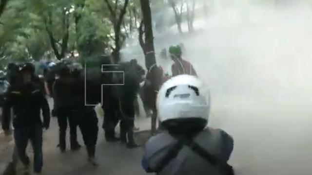 protestas-cdmx-giovanni-george-floyd